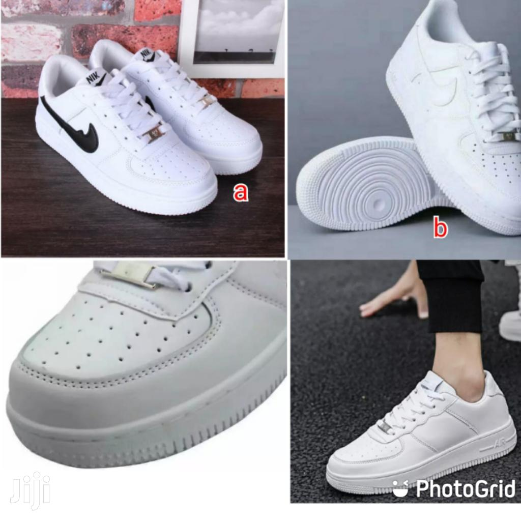 Unisex Sneakers | Shoes for sale in Nairobi Central, Nairobi, Kenya