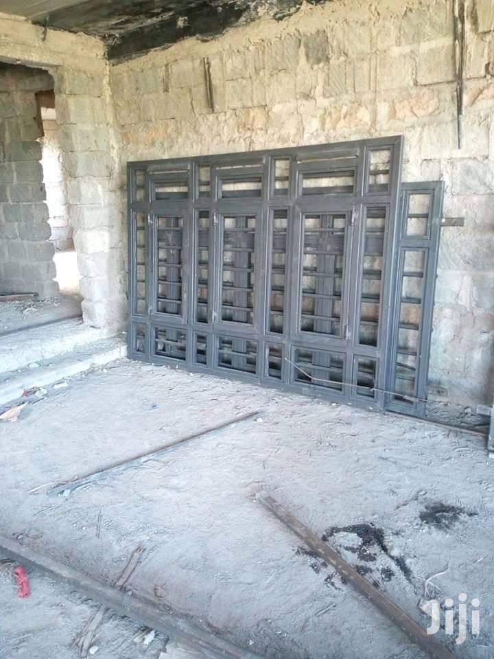 Nice and Fashionable Windows for Your New Home | Windows for sale in Ruiru, Kiambu, Kenya