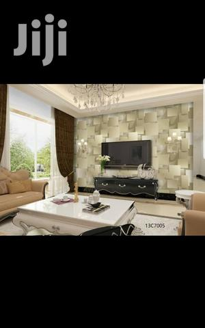 3D Wallpapers | Home Accessories for sale in Mombasa, Nyali
