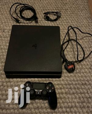 Ps 4 Consoles Ex Uk One Controller Slim | Video Game Consoles for sale in Nairobi, Nairobi Central