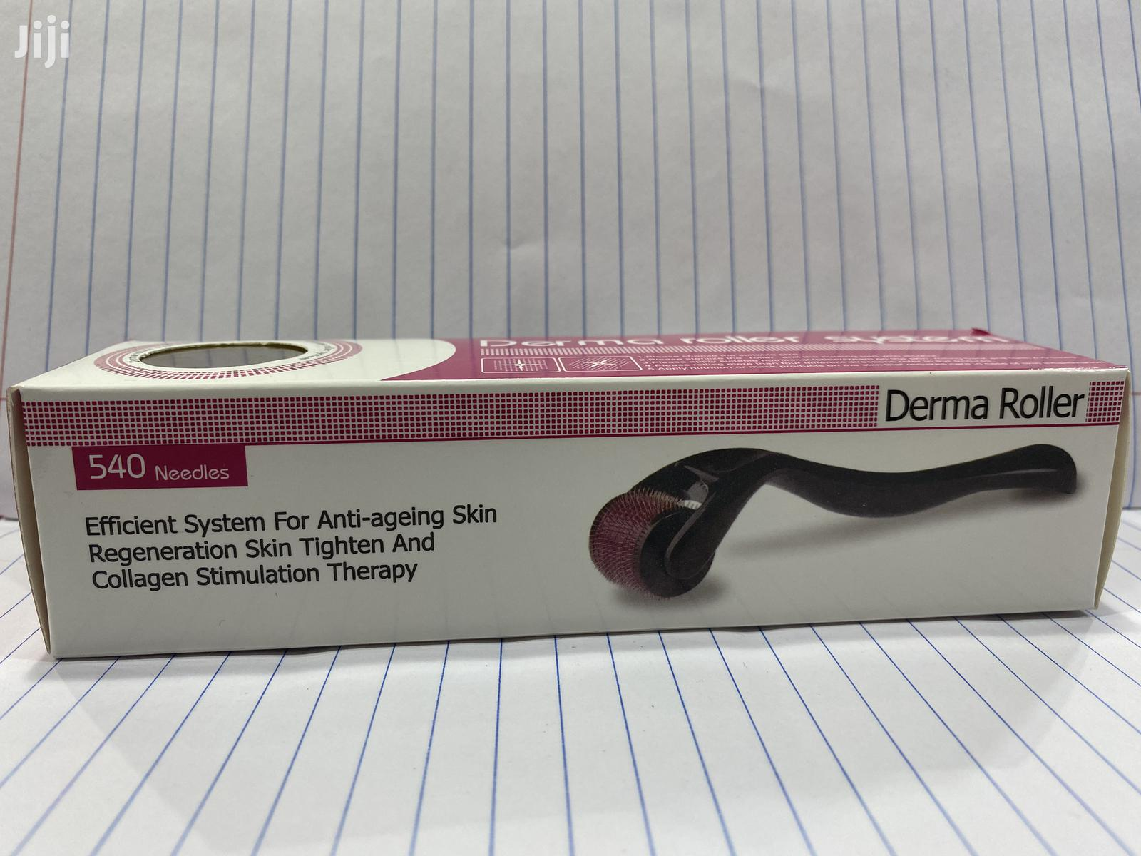Derma Roller System | Tools & Accessories for sale in Eastleigh, Nairobi, Kenya