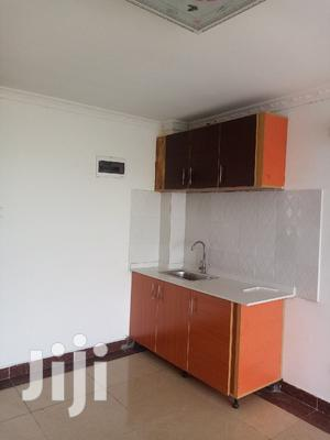 Property World, 1br Apartment With Pool, Lift and Secure   Houses & Apartments For Rent for sale in Nairobi, Kilimani