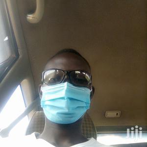 Kinyozi Person - Man/ Woman | Health & Beauty CVs for sale in Homa Bay, Kendu Bay Town