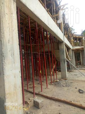 Props to Support Slab for Hire   Building Materials for sale in Nairobi, Parklands/Highridge