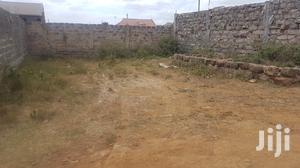Njiru Residential Land For Sale