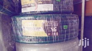 Braided Hose Pipe 3/4 Inch 50 M Long | Plumbing & Water Supply for sale in Nairobi, Nairobi Central