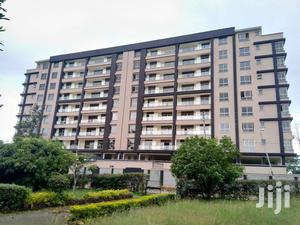 Morning Side Park | Houses & Apartments For Sale for sale in Nairobi, Roysambu