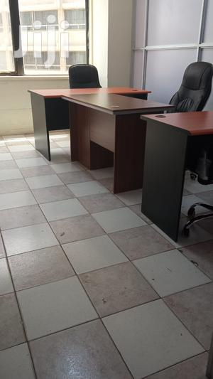 Furnished Offices | Commercial Property For Rent for sale in Nairobi, Nairobi Central