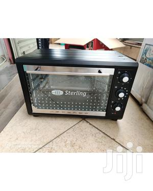 60L Sterling Electric Oven | Kitchen Appliances for sale in Nairobi, Nairobi Central