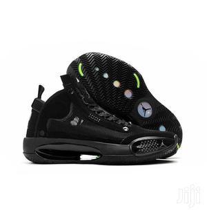 Jordan 34 Sneakers | Shoes for sale in Nairobi, Nairobi Central