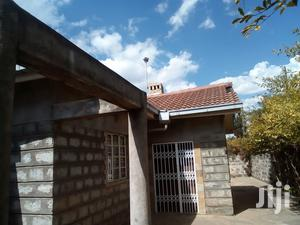 4 Bedroom House for Sale in Matasia Ngong | Houses & Apartments For Sale for sale in Kajiado, Ngong