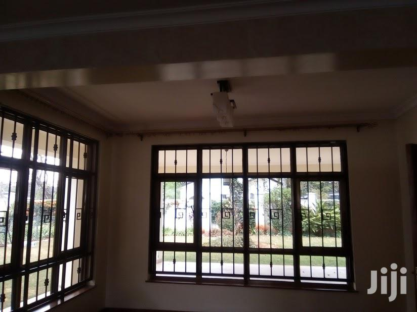 5 Bedroom House for Rent in Karen- Own Compound   Houses & Apartments For Rent for sale in Hardy, Karen, Kenya