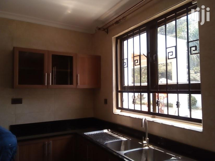 5 Bedroom House for Rent in Karen- Own Compound | Houses & Apartments For Rent for sale in Hardy, Karen, Kenya