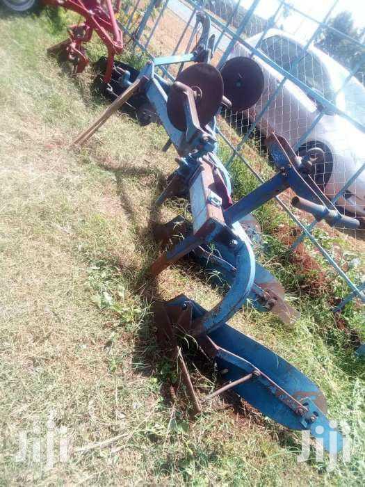 Muld Bold Plough | Farm Machinery & Equipment for sale in Kikuyu, Kiambu, Kenya