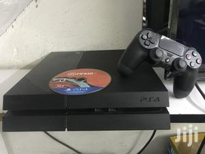 Ps4 Standard Plus FIFA 20   Video Game Consoles for sale in Nairobi, Kilimani