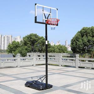 Basketball Hoop | Sports Equipment for sale in Nairobi, Nairobi Central