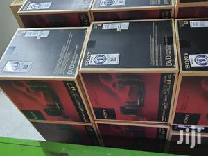 Original Sony Hometheatre DZ350 With 1000watts Brand New   Audio & Music Equipment for sale in Nairobi, Nairobi Central