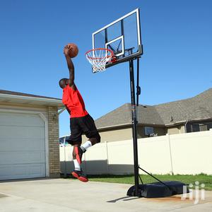 Portable Basketball Hoop K7 | Sports Equipment for sale in Nairobi, Nairobi Central