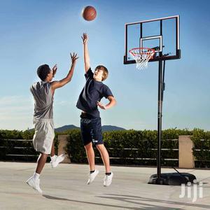 Basketball Hoops B4 | Sports Equipment for sale in Nairobi, Ngara