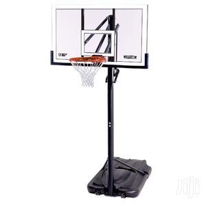 Basketball Hoops D4 | Sports Equipment for sale in Nairobi, Kilimani