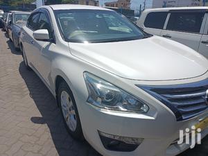 Nissan Teana 2014 | Cars for sale in Mombasa, Nyali