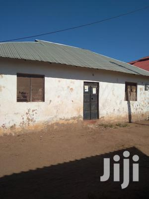 House for Sale | Houses & Apartments For Sale for sale in Mombasa, Likoni