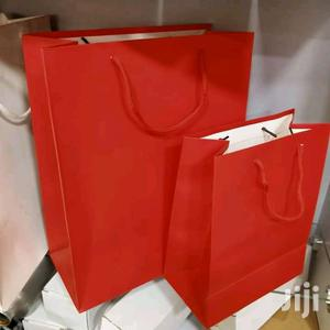 Gift Bags A3,A4 and A5 | Printing Services for sale in Nairobi, Nairobi Central