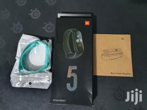 Xiaomi Mi Band 5 | Smart Watches & Trackers for sale in Nairobi, Nairobi Central
