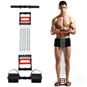 Chest Expanders   Sports Equipment for sale in Nairobi, Nairobi Central