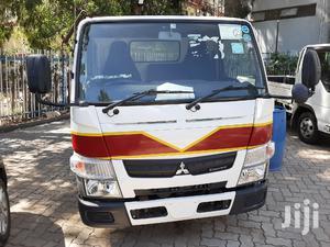 Mitsubishi Canter 2013 White | Trucks & Trailers for sale in Nairobi, Nairobi Central