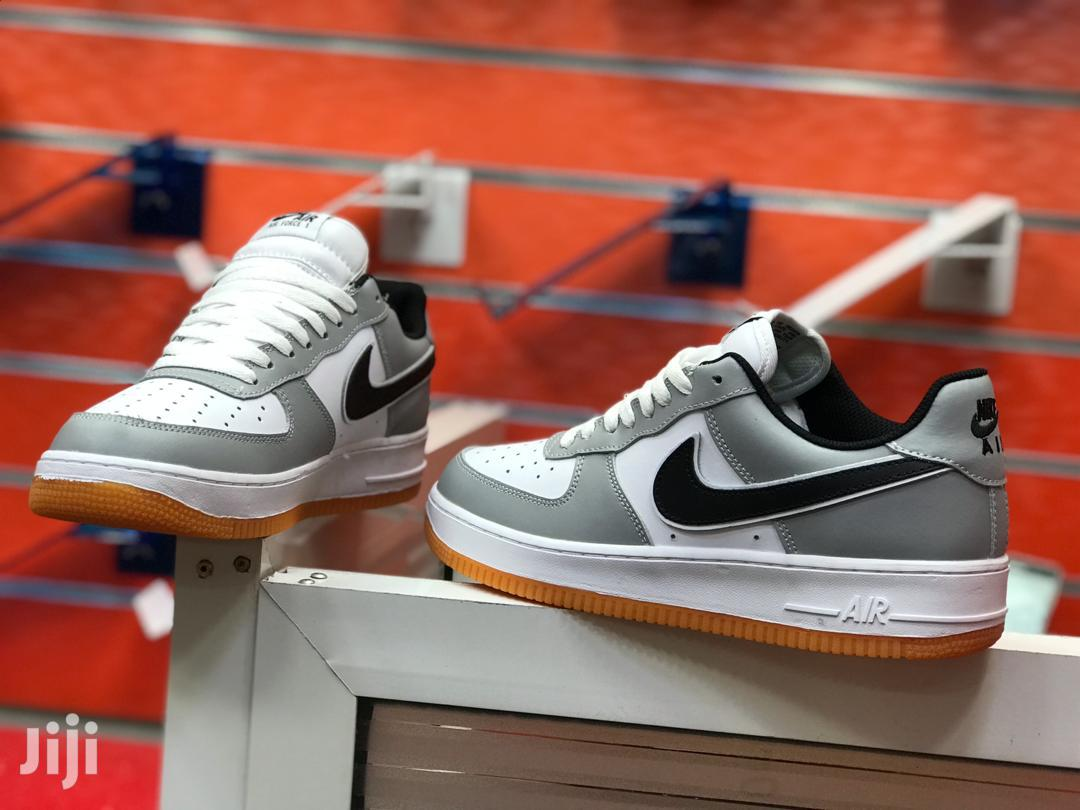 Airforce | Shoes for sale in Nairobi Central, Nairobi, Kenya