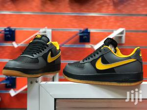 Airforce | Shoes for sale in Nairobi, Nairobi Central