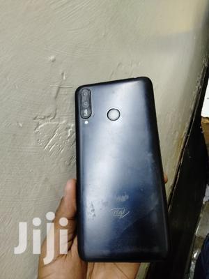 Itel S15 16 GB Black | Mobile Phones for sale in Nairobi, Nairobi Central