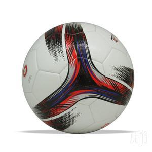 Mcd Football Balls | Sports Equipment for sale in Nairobi, Nairobi Central