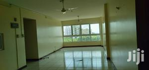 Lowest Priced 3BR Flat on Sale at Kizingo Mombasa   Houses & Apartments For Sale for sale in Mombasa, Kizingo
