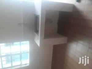 Ngara Self Contained Bedsitter for Rent | Houses & Apartments For Rent for sale in Nairobi, Ngara