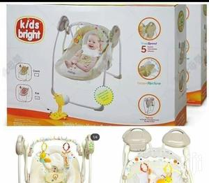 Remote Control Baby Swing | Children's Gear & Safety for sale in Nairobi, Nairobi Central