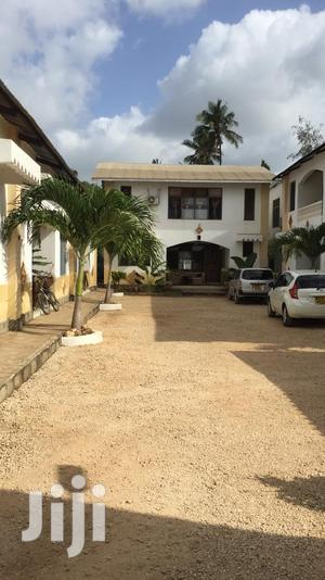 1 and 2 Bedroom Apartment for Short Let   Short Let for sale in Kwale, Ukunda
