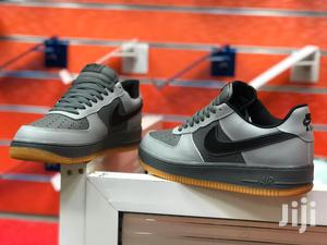 Airforce Shoes. | Shoes for sale in Nairobi, Kilimani