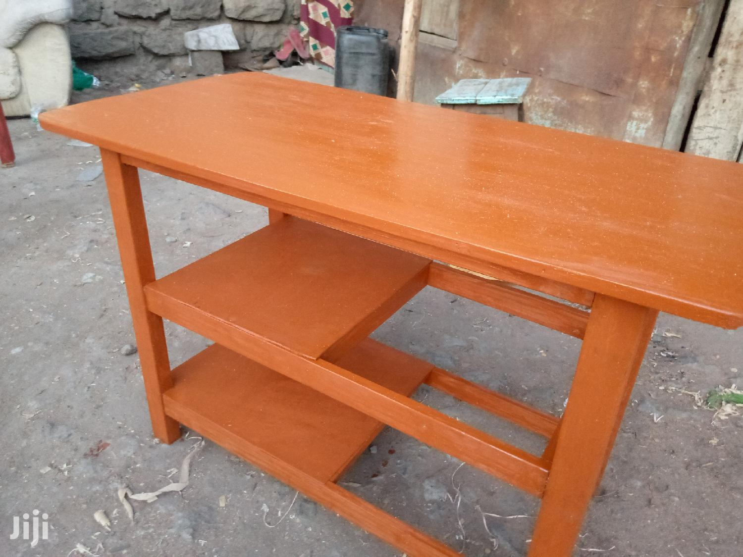 Kitchen Tables (Tom Kitchen Tables)