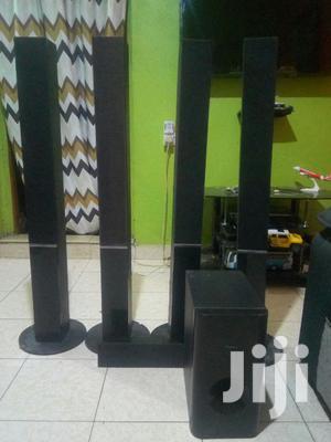 Pioneer Home Theatre Speaker | Audio & Music Equipment for sale in Kilifi, Mtwapa