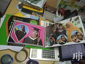 Branding Photobooks | Printing Services for sale in Nairobi, Nairobi Central