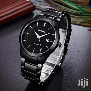 Curren Mens Watch | Watches for sale in Nairobi, Nairobi Central