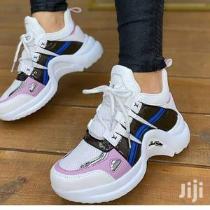Sneakers for Ladies | Shoes for sale in Nairobi, Nairobi Central