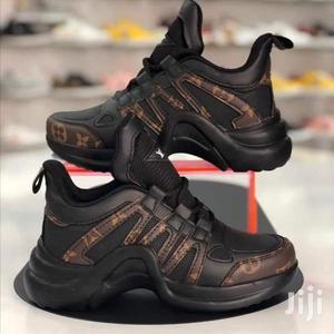 Quality Sport Shoes for Ladies/Designer Sneakers for Ladies | Shoes for sale in Nairobi, Nairobi Central