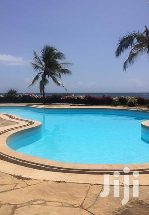 5 Bedroom Villa to Let in Nyali | Houses & Apartments For Rent for sale in Mombasa, Nyali