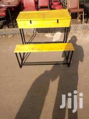 Collage Chairs,Desk ,Lockers | Furniture for sale in Nairobi, Umoja