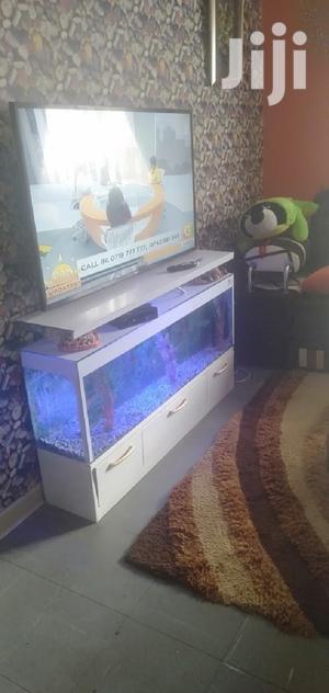 Cabinet Tv Stand Aquarium   Fish for sale in Nairobi, Karen