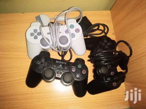 Original Ps2 Controllers | Video Game Consoles for sale in Nairobi, Nairobi Central