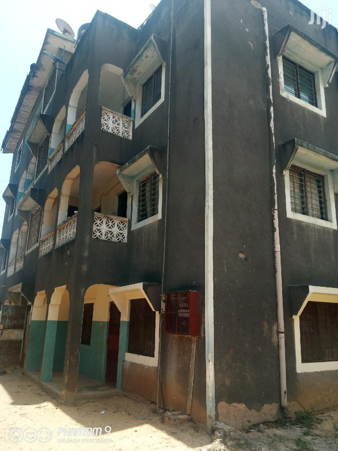 2units of Flat for Sale